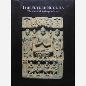 The Future Buddha