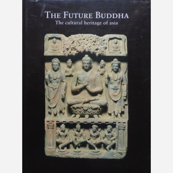 The Future Buddha