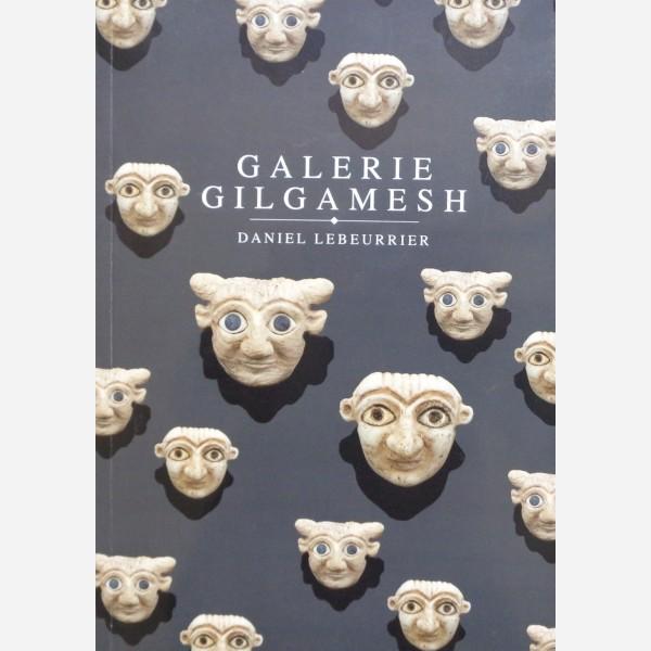 Galerie Gilgamesh