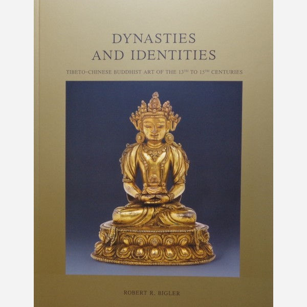 Dynasties and Identities