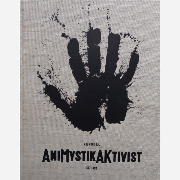 AniMystikAKtivist