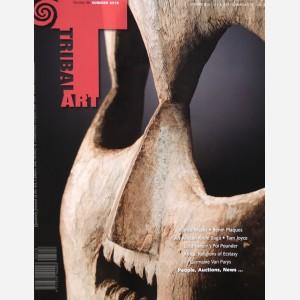 Tribal Art / Art Tribal 88