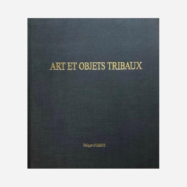 Art et Objets Tribaux