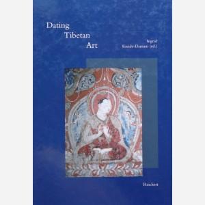 Dating Tibetan Art