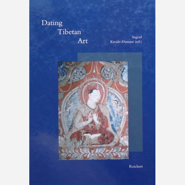 Dating Tibetan Art