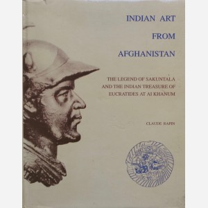 Indian Art from Afghanistan