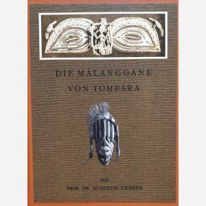 Die Malanggane von Tombara