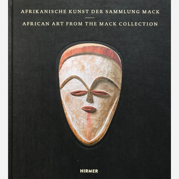 African Art from the Mack Collection