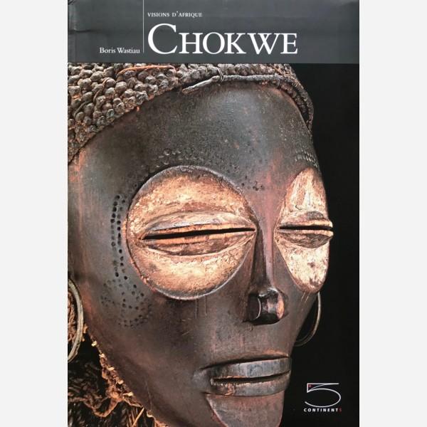 Visions d'Afrique : Chokwe