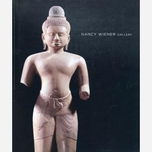 Nancy Wiener Gallery