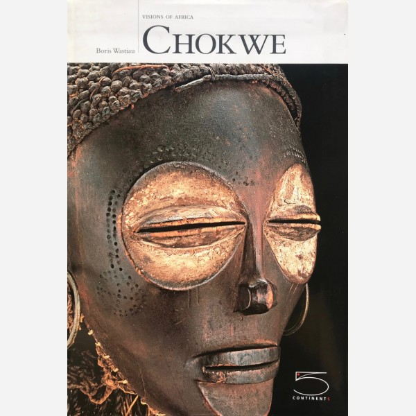Visions of Africa : Chokwe