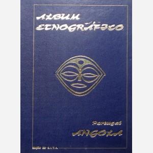 Album Etnografico