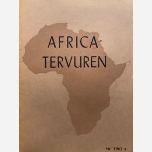 Africa-Tervuren VII-1961-4