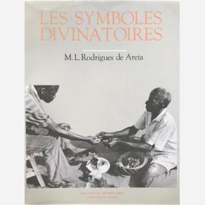 Les Symboles Divinatoires