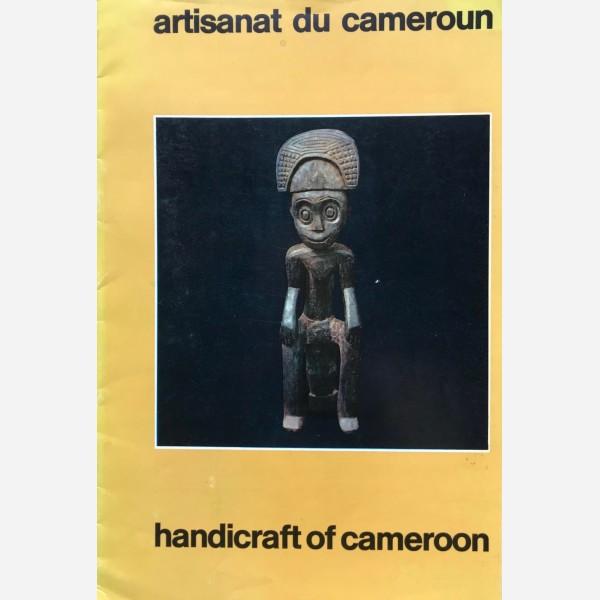 Artisanat du Cameroun/Handicraft of Cameroon