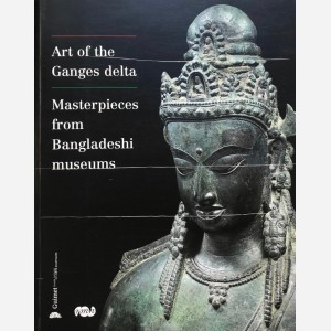 Art of the Ganges Delta