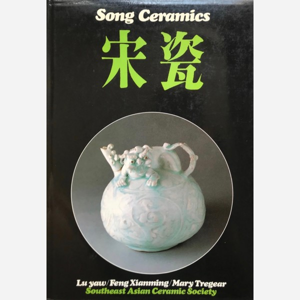 Song Ceramics