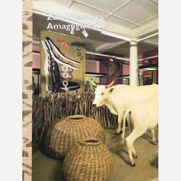 Zulu Treasures / Amagugu Kazulu