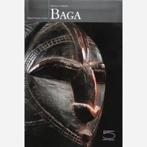 Baga : Visions d'Afrique