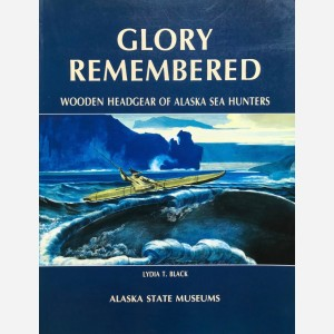 Glory Remembered