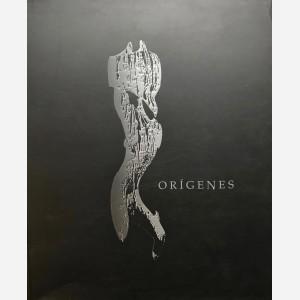 Origenes. Artes Primeras