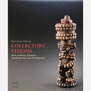 Collectors's Visions