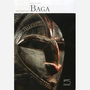 Baga : Visions of Africa