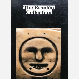 The Etholén Collection