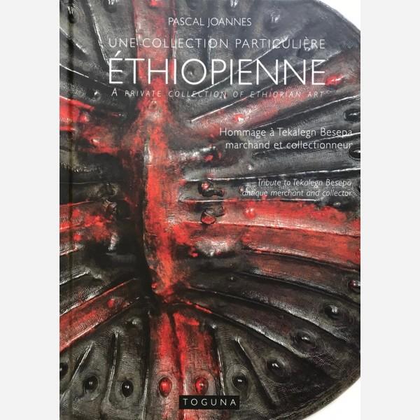 Une collection particulière Ethiopienne