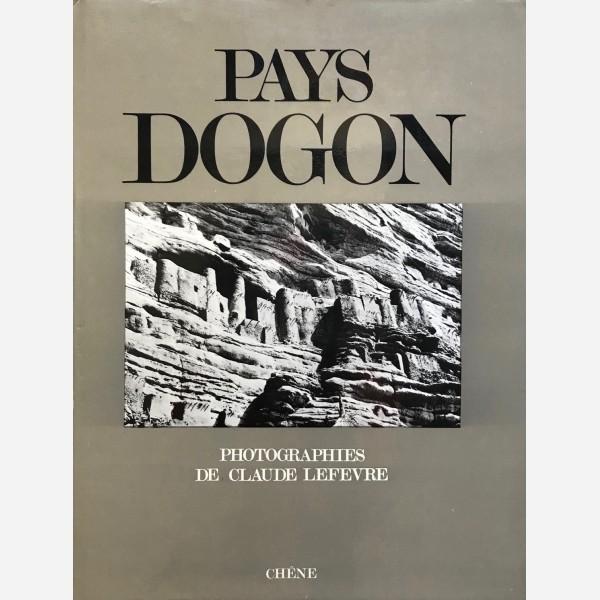 Pays Dogon