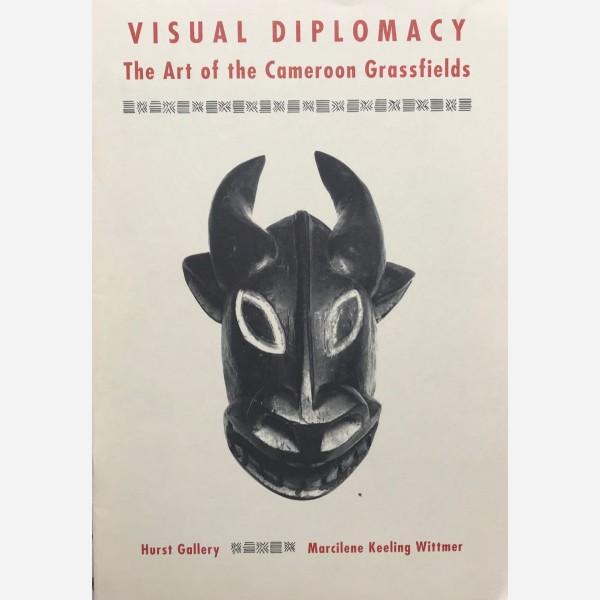 Visual Diplomacy