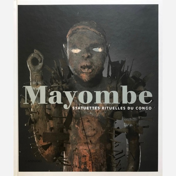 Mayombe