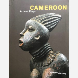 Cameroon. Art and Kings
