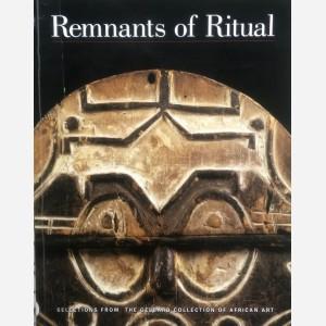 Remnants of Ritual