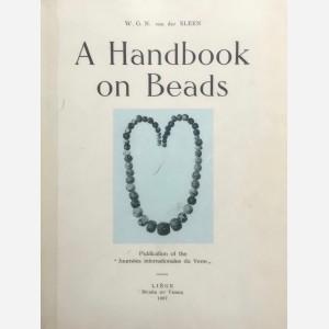 A Handbook on Beads