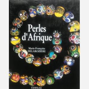 Perles d'Afrique