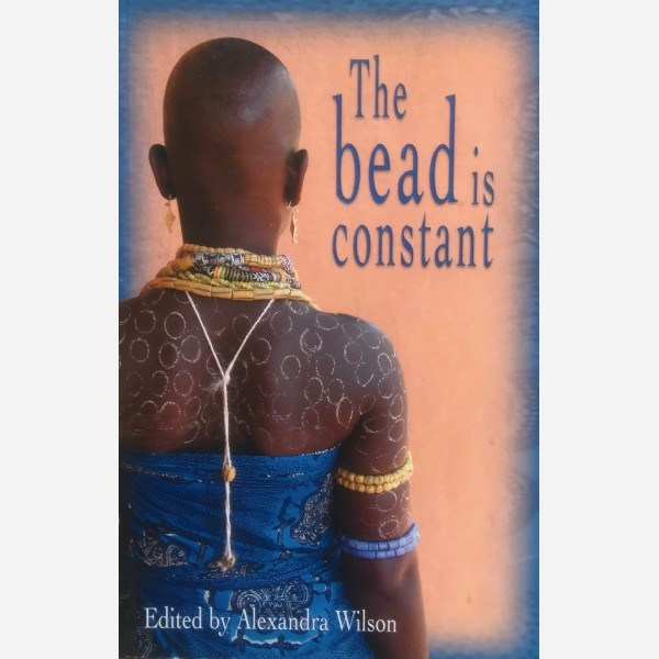 The Bead is constant