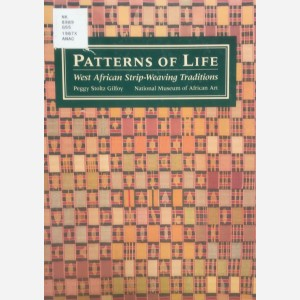 Patterns of Life