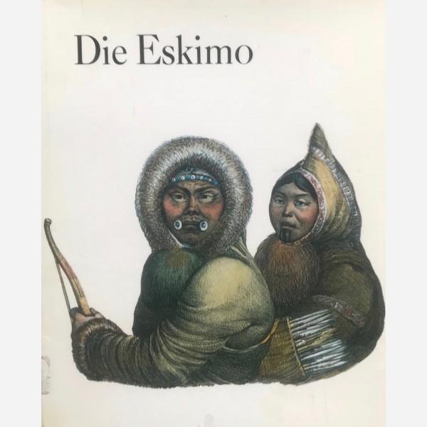Die Eskimo