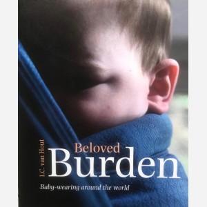Beloved Burden