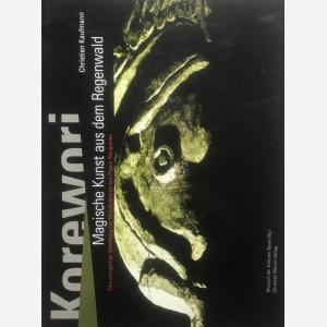 Korewori