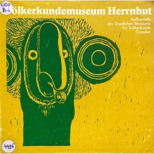 Aussenstelle des Staatlichen Museums für Völkerkunde Dresden