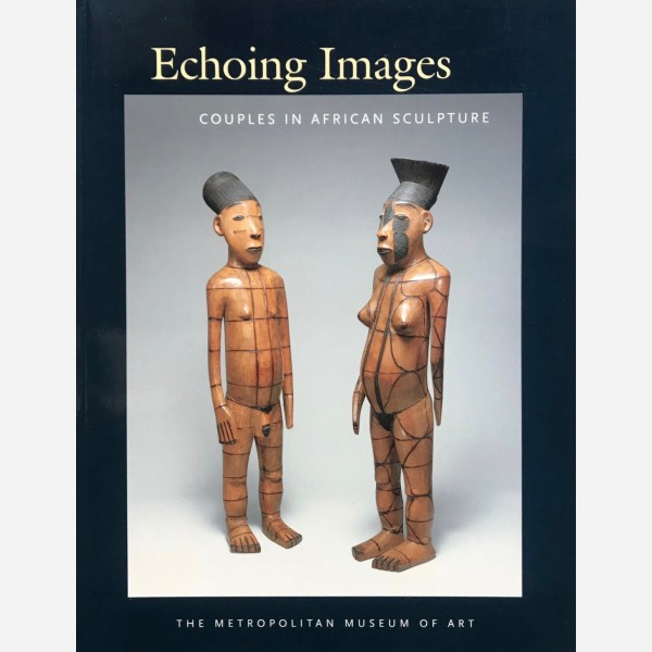 Echoing Images