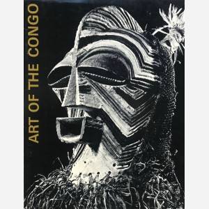 Art of the Congo