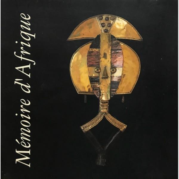 Mémoire d'Afrique