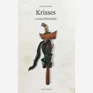 Krisses. A critical Bibliography