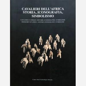 Cavaliers d'Afrique : Histoire, Iconographie, Symbolisme