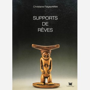 Supports de rêves