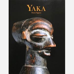 Yaka : Power Figures