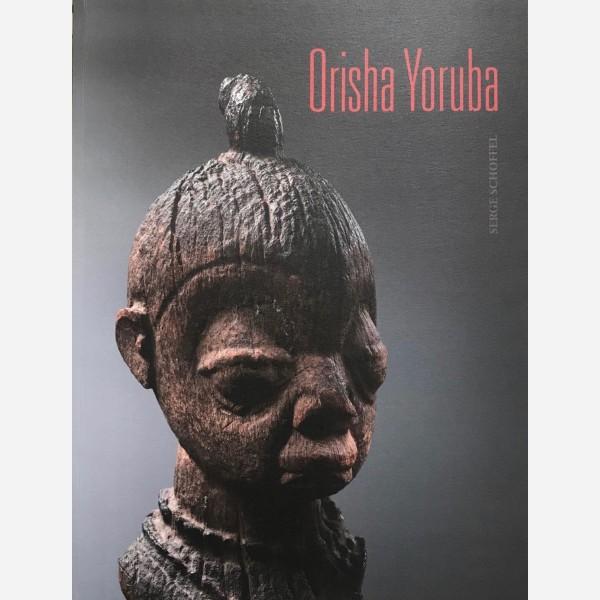 Orisha Yoruba